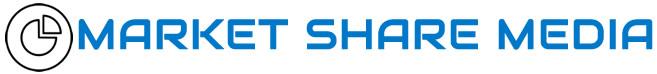 Market Share Media